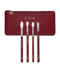 <b>Spice of Life</b> Brush Set - Buy Online in Israel. | <b>zoeva</b> Products in ...