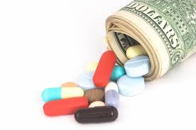 big pharma and big profits facts about the pharmaceutical the business of vaccines is soon to become a major source of profits for the world s largest pharmaceutical corporations a press release business wire