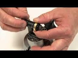 <b>Держатель колец</b> для шаровых тисков GRS 004-735 - Шарногели ...
