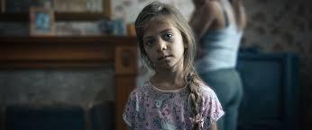 #<b>iseeyou</b> - SOS Children's Villages International