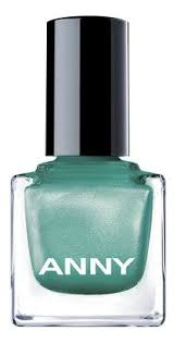 <b>Лак для ногтей Elena</b> & The Unicorns 15мл