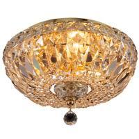 Хрустальный <b>светильник Toplight TL1164</b>-3D4 <b>Loraine</b> - купить ...