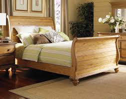 real wood bedroom furniture industry standard:  awesome white country bedroom furniture learning tower with country bedroom furniture