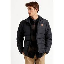 Mens Clothing Sale & Clearance - Shop the Latest Styles - Salt Lake ...