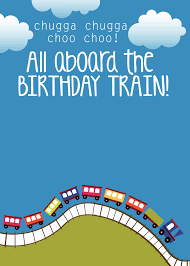 train themed birthday party printables how to nest for com wp content uploads 2014 03 train birthday party invitation template jpg