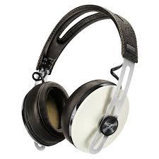 Купить <b>Наушники</b> Bluetooth <b>Sennheiser</b> M2 AEBT Ivory в каталоге ...