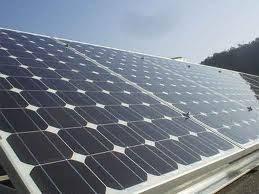 %name Consiglio Comunale a Predazzo. Bocciata la mozione proposta dalla minoranza per l'impianto fotovoltaico al Club Ippico Fontanelle.