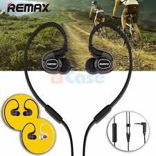 <b>Наушники Remax RM-S1 Pro</b> (с микрофоном), купить по цене 329 ...