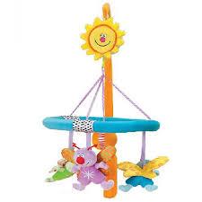 """Taf toys <b>Мобиль</b> """"<b>Весеннее настроение</b>"""" (11215) Taf Toys (Таф ..."""