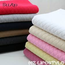 Special Price For <b>cotton knit</b> fabrics for clothing ideas and get free ...