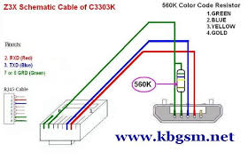 usb to rj wiring diagram wiring diagrams and schematics usb 2 0 3 1 connectors pinouts rj11 wiring color diagram