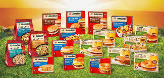 Jimmy-Dean-Breakfast-Printable-Coupon