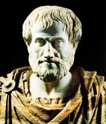 essay on the aristotle s concept of citizen and its criticisms