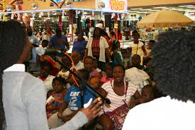 lauderhill seventh day adventist church viewing photo mother s day at lauderhill mall creator shelly pinnock size mbs 0 81