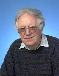 Dr. Oliver Smithies was the recipient of the 2007 Nobel Prize in Physiology or Medicine for the introduction of specific gene modifications in mice by the ... - SmithiesOliver-290x371