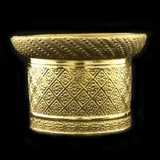 brass capitals brass furniture