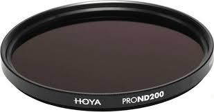 <b>Светофильтр HOYA ND200 PRO</b> 52