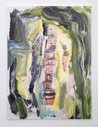 frieze fair new york images reports and reviews urs fischer advice is usually worth what you paid for it