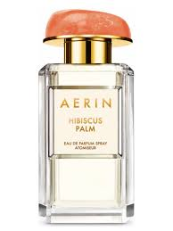 <b>Hibiscus Palm Aerin Lauder</b> perfume - a new fragrance for women ...