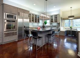 interior design kitchens mesmerizing decorating kitchen:  images about ideas for the house on pinterest kitchen designs modern decor and kitchen bars