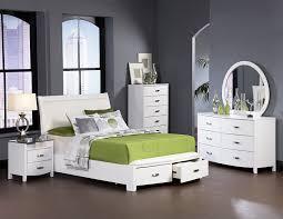 white furniture cool bunk beds: bedroom modern white furniture bunk beds with stairs for teenagers desk  theme ideas teen