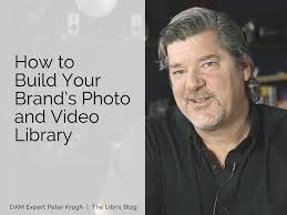 how to build your brand s photo and video library libris visual how to build your brand s photo and video library