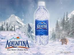 Kết quả hình ảnh cho aquafina purified water