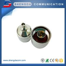 China <b>Hot</b>-<b>selling Wall Mounted</b> Antenna - N-Male/MCX-Male ...