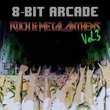 Give It All (<b>8</b>-Bit <b>Rise Against</b> Emulation) by <b>8</b>-Bit Arcade on Amazon ...
