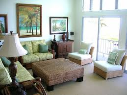 tropical living room our 60 fair interior design beach style living room furniture