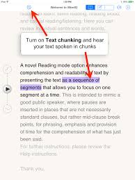 st4 learning iwordq thoughtq