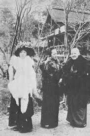 「祇園の芸妓・加藤雪」の画像検索結果