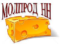 Черный <b>Граф</b> | <b>Молочная</b> продукция в Нижнем Новгороде