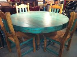chair dining room tables rustic chairs: rustic table rustic dining set rustic furniture western furniture wood furni