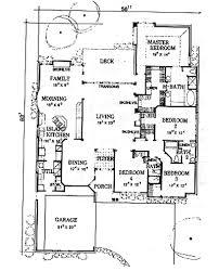Morton Building House Plans   Smalltowndjs comSuperb Morton Building House Plans   Morton Building House Floor Plans Morton Building House Floor
