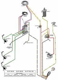 mercury outboard wiring diagrams mastertech marin merc