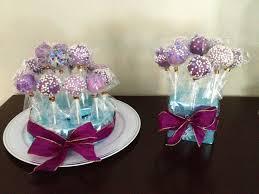 Image result for cake bake sale