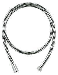 Grohe Relexaflex 45973000 <b>Душевой шланг 1500</b> мм, купить в ...