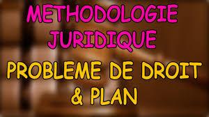 Dissertation droit civil exemple   report    web fc  com FC  Dissertation droit civil exemple