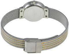 Модные женские <b>часы</b> - купить самые модные <b>часы</b> для женщин ...