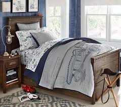 pottery barn bedroom furniture unique  kids design pottery barn kid boy rooms and bedding more pottery barn