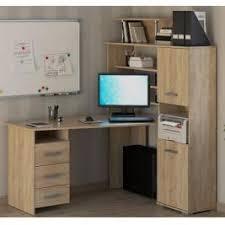 <b>Большие угловые</b> компьютерные <b>столы</b> в интернет-магазине ᐈ ...