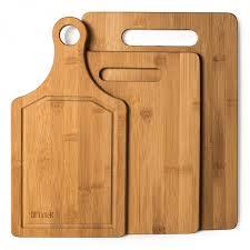 Кухонные принадлежности - <b>Разделочные доски</b> - <b>Набор</b> ...