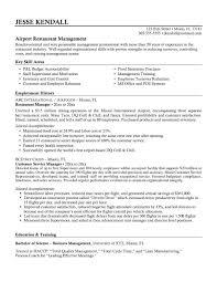 food server resume sample breakupus picturesque food server resume sample resume restaurant sample restaurant resume sample