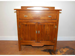 country bathroom vanity outstanding such as bathroom furniture country bathroom vanity is a great idea so
