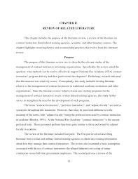 writing a literature review chemistry original content writing a literature review chemistry