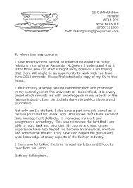 Promotion Request Letter     Smart Letters Job Promotion Cover Letter Sample Letters