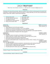 resume modern resume samples printable modern resume samples
