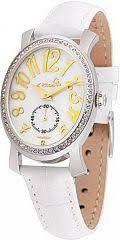 Женские <b>часы</b>: купить в интернет - магазине