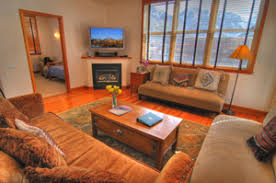 Contemporary Camels Garden Hotel Camel Telluride Living Room For Decorating Ideas